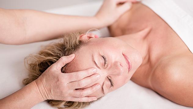 dias-massage-03
