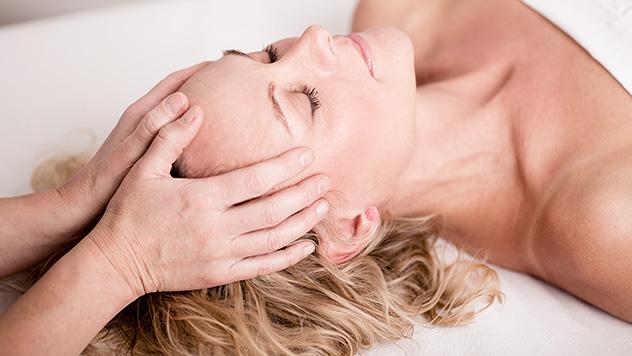dias-massage-04