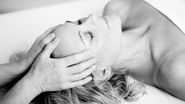 cd4de1f5 Gotvedmassage er en individuelt tilrettelagt massage ...