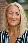 Henriette-Bolt-Mortensen